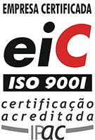ISO9001-cingel.pt